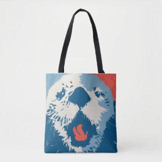 Tote Bag FSO Fourre-tout
