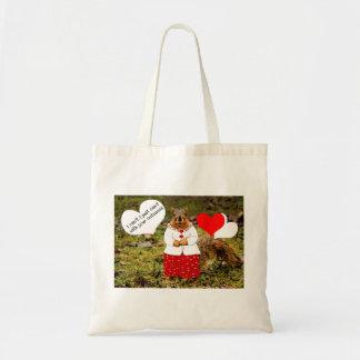 Tote Bag Gentillesse Fourre-tout
