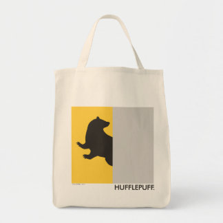 Tote Bag Graphique de fierté de Chambre de Harry Potter |