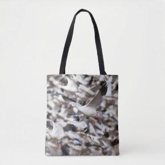 Tote Bag Heure de souffler