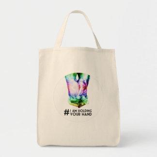 Tote Bag IAHYH Fourre-tout par des @GingerXSnaps