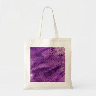 Tote Bag Imaginaire