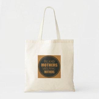 Tote Bag IMHM Fourre-tout