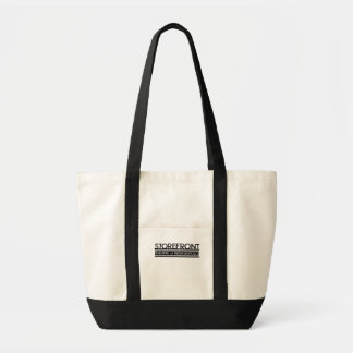 Tote Bag Impulsion Fourre-tout