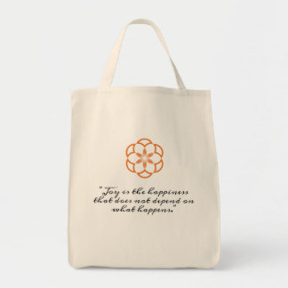 Tote Bag Joie Fourre-tout