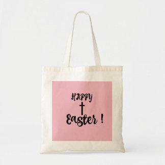 Tote Bag Joyeuses Pâques !