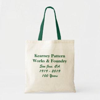 Tote Bag Kearney Fourre-tout