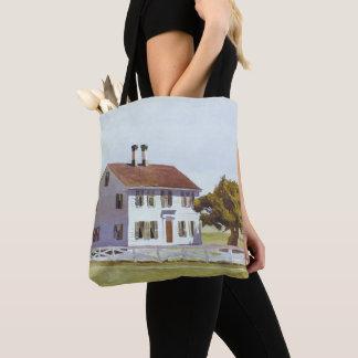 Tote Bag La Chambre des riches