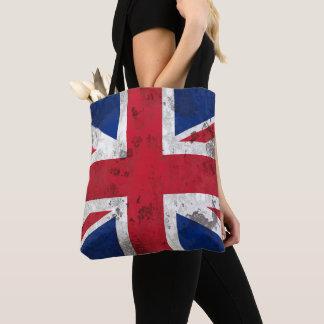 Tote Bag La Grande-Bretagne