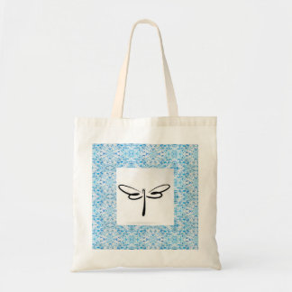 Tote Bag La nature de photographie de Patterns4Nature