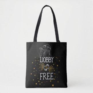 Tote Bag La ratière de Harry Potter | est libre