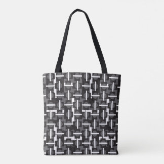 Tote Bag L'avenue Deco
