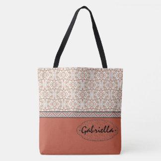 Tote Bag Le cadeau de la meilleure demoiselle d'honneur