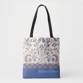 Tote Bag Le cadeau préféré de votre noce