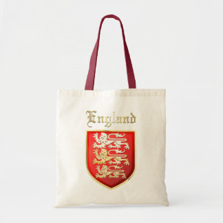 Tote Bag Le grand joint de l'Angleterre