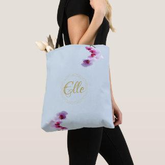 Tote Bag Le jour des femmes internationales