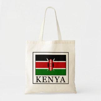 Tote Bag Le Kenya