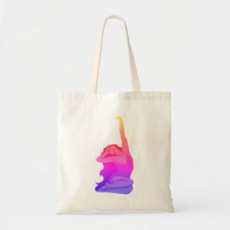 Tote Bag Le Lever du Soleil