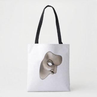 Tote Bag Le masque