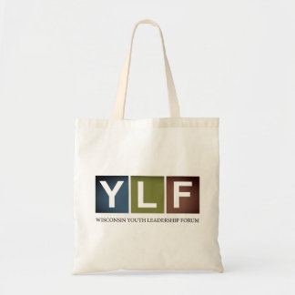 Tote Bag Le Wisconsin YLF