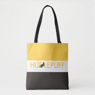 Tote Bag Logo de fierté de Chambre de Harry Potter |