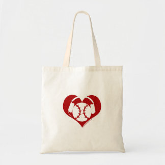 Tote Bag Logo Fourre-tout