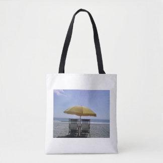 Tote Bag ** LOVER'*** FOURRE-TOUT de PLAGE POUR VOTRE BON À