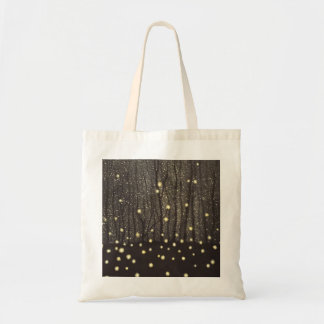 Tote Bag Luciole Forrest
