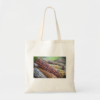 Tote Bag Maïs d'Ornamental de silex