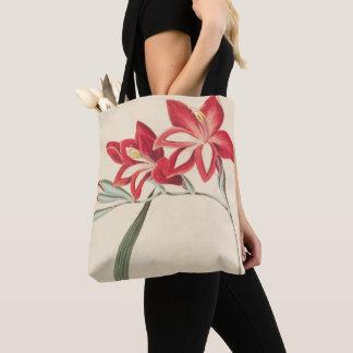 Tote Bag Maïs-Drapeau superbe