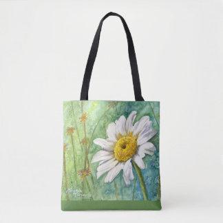 Tote Bag Marguerite Fourre-tout