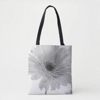 Tote Bag Marguerite monochrome Fourre-tout de Gerber de