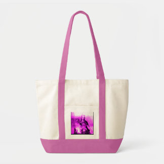 Tote Bag Mère Mary