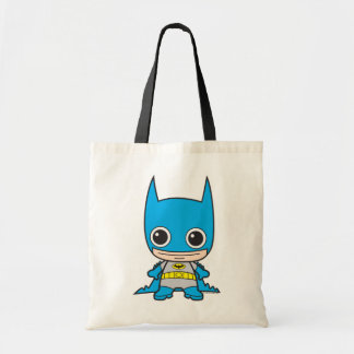 Tote Bag Mini Batman