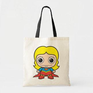 Tote Bag Mini Supergirl