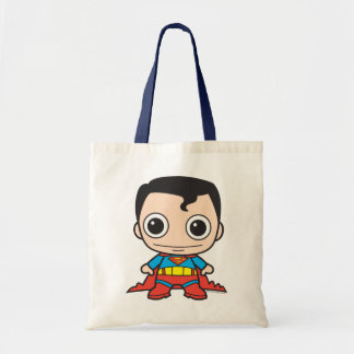 Tote Bag Mini Superman