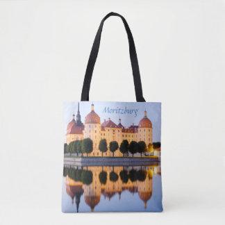 Tote Bag Moritzburg