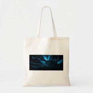 Tote Bag Nuit Eagle