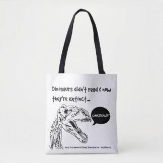 Tote Bag OFML Dino Fourre-tout