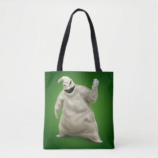 Tote Bag Oogie Booge | mauvais, mauvaise boogie