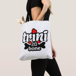 Tote Bag Os de Trini 2D (2 dégrossis))