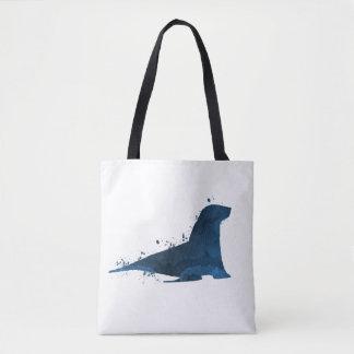 Tote Bag Otarie