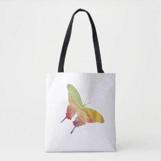 Tote Bag Papillon