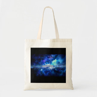 Tote Bag Passion de plasma