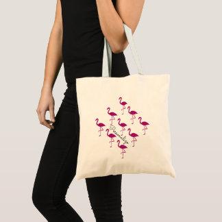 Tote Bag Personnalisez le motif scintillant d'étincelles de