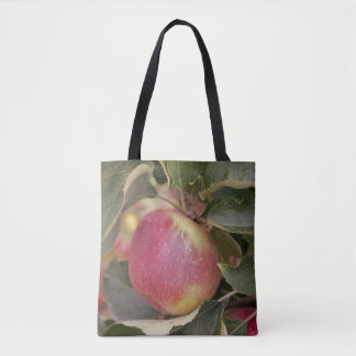 Tote Bag Photo d'Apple