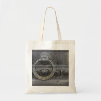 Tote Bag Poignée de porte capitale du Missouri