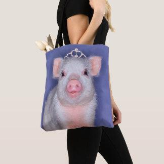 Tote Bag Porcelet professionnel des images | de Getty