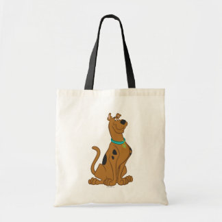 Tote Bag Pose classique de Scooby Doo |