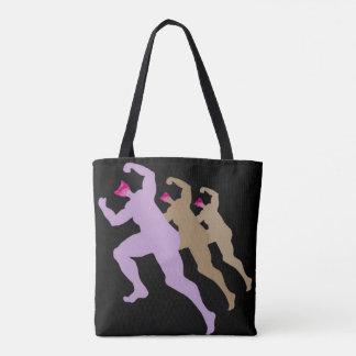 Tote Bag Pussyhats résistent et agissent
